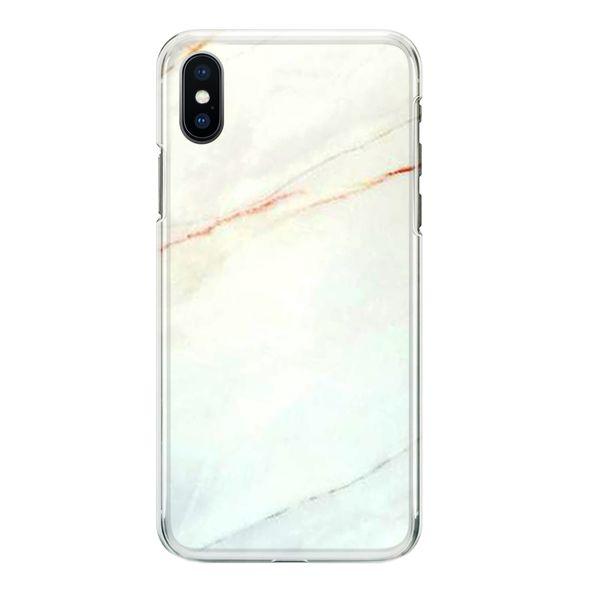 کاور مدل VK01 مناسب برای گوشی موبایل اپل iPhone X/XS