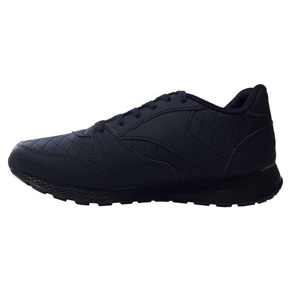 کفش مخصوص پیاده روی مردانه مدل Rb nvy02