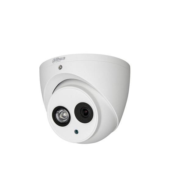 دوربین تحت شبکه دام داهوا مدل HAC-HDW2231EMP
