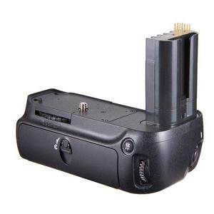 گریپ باتری MB-D80