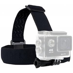 بند نگهدارنده دوربین ورزشی مدل GP24