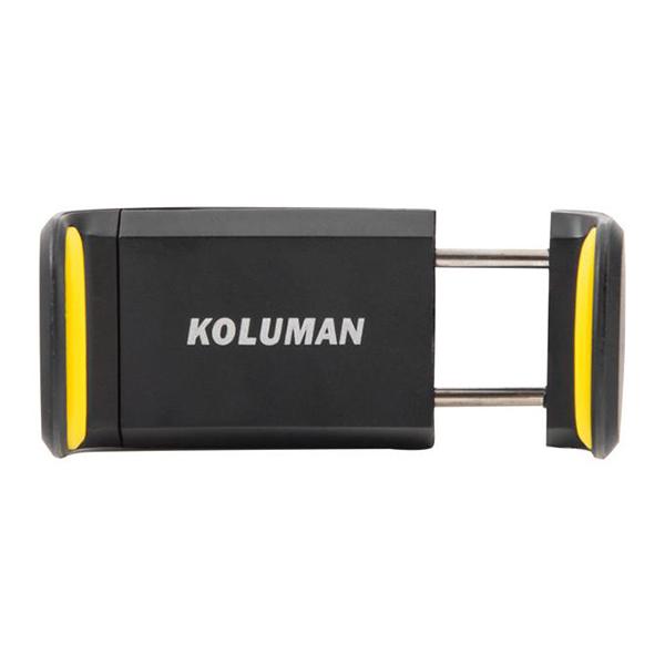 پایه نگهدارنده گوشی موبایل کلومن مدل K-HD003