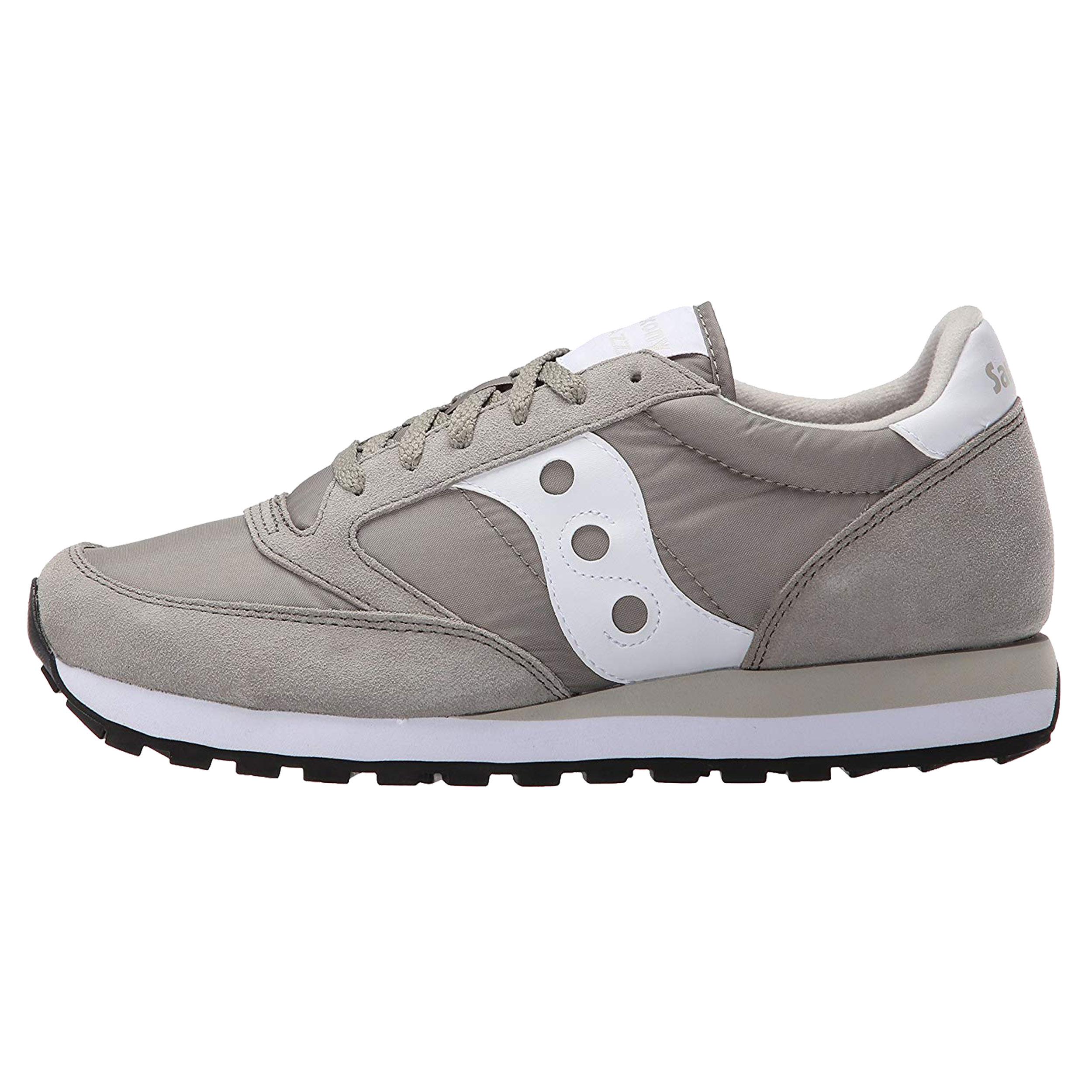 کفش راحتی مردانه ساکنی مدل Jazz Original