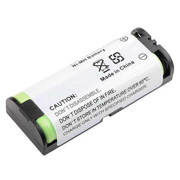 باتری تلفن بی سیم گراندیگ مدل HHR-P105