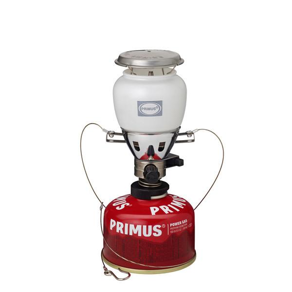چراغ فانوسی پریموس مدل Easy Light Duo