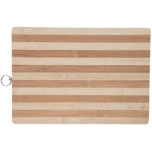 تخته گوشت چوبی بزرگ کد 206