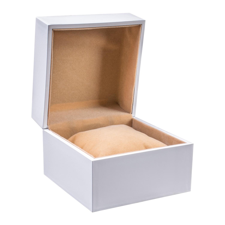 جعبه ساعت مدل 003