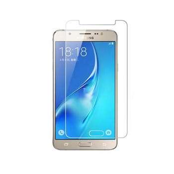 محافظ صفحه نمایش مدل REMAX 9H مناسب برای گوشی موبایل سامسونگ گلکسی J7