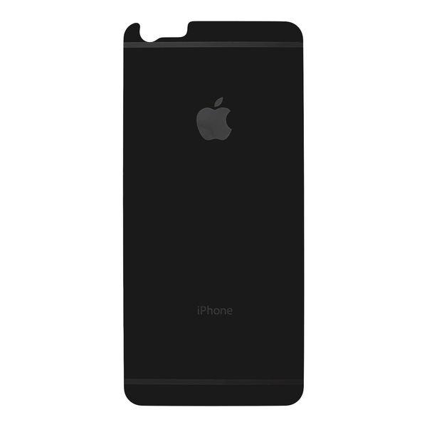 محافظ پشت گوشی مولتی نانو شیشه ای مدل Matte مناسب برای گوشی موبایل اپل iPhone 6 Plus / 6S Plus