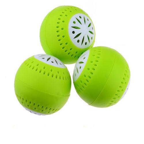 بوگیر یخچال مدل Fridge balls بسته سه عددی