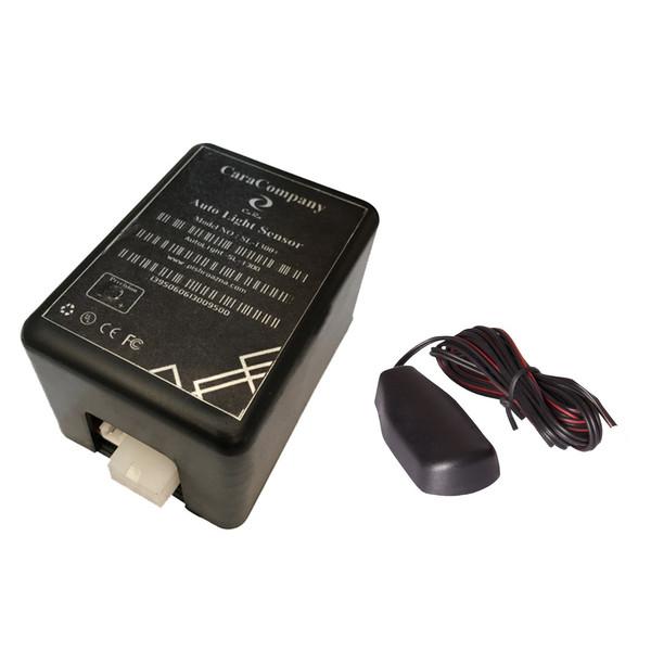 سنسور هوشمند نور پلاس خودرو کارا مدل SL-1300Plus