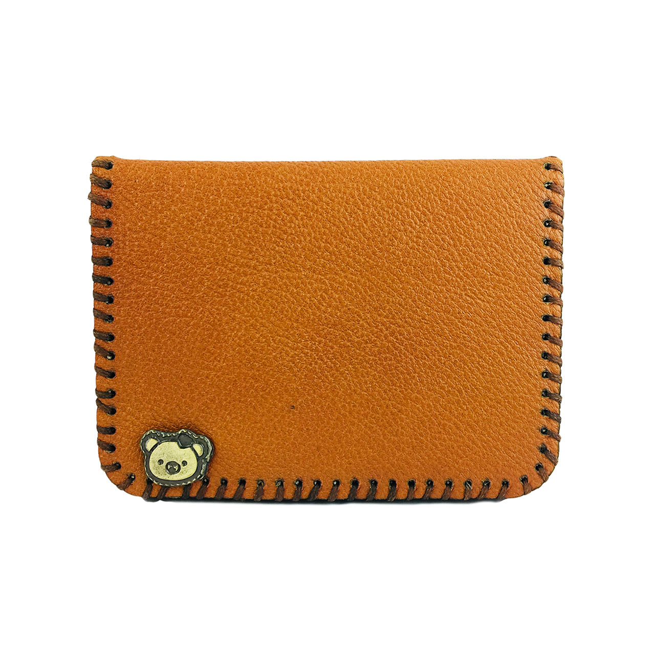 قیمت کیف کارت مدل Lantan