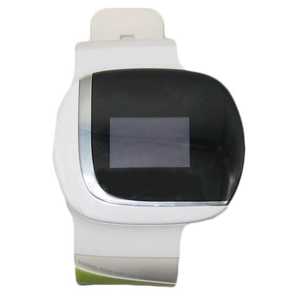 پالس اکسیمتر ساعتی مدل WP 432