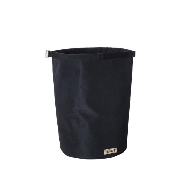 کیف حمل وسایل پریموس مدل  CampFire Utility Sack