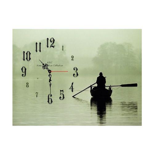 ساعت دیواری بنی دکو مدل a58