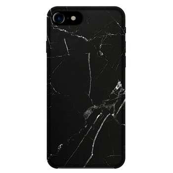 کاور مدل VK02 مناسب برای گوشی موبایل اپل iPhone 7 / 8