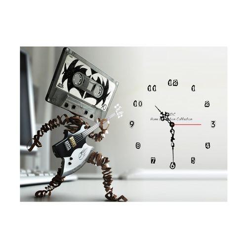 ساعت دیواری بنی دکو مدل a117