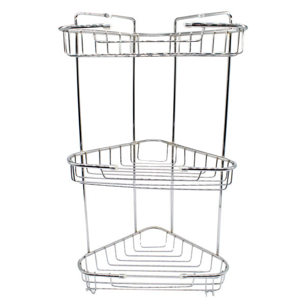 قفسه حمام مدل SEPANO-004