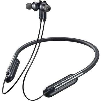 هدفون بی سیم مدل U Flex | U Flex Wireless Headphones