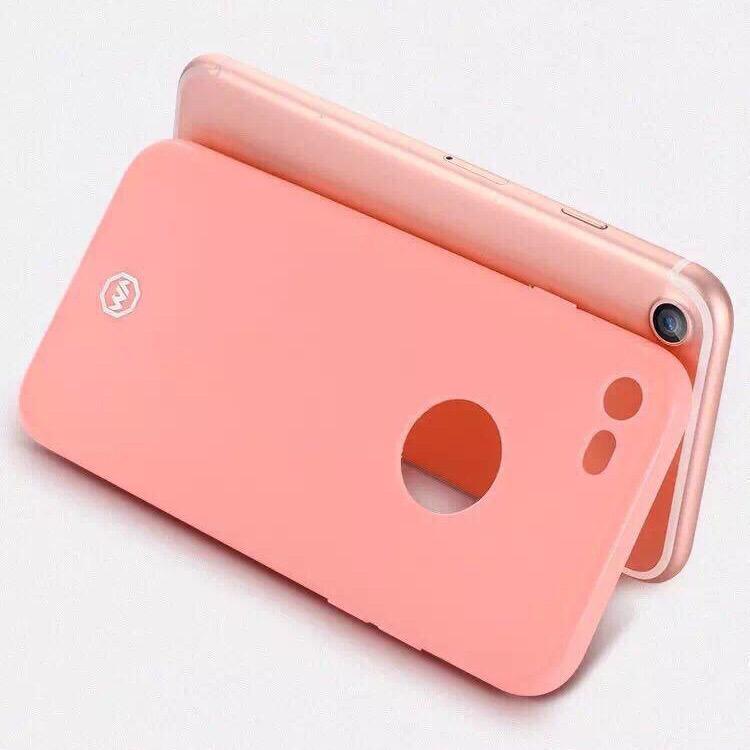 کاور جوی روم رنگی مدل Colorful مناسب برای گوشی موبایل اپل   iPhone 7