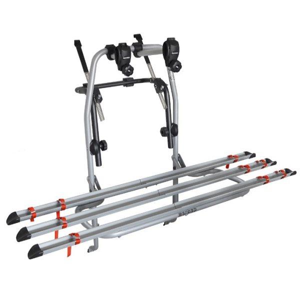 باربند حمل دوچرخه منابو مدل Logic 3