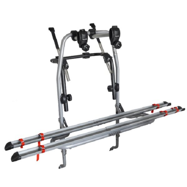 باربند حمل دوچرخه منابو مدل Logic 2