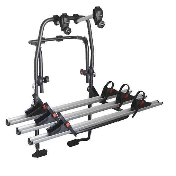 باربند حمل دوچرخه منابو مدل Stand Up 3