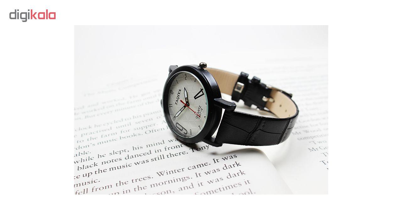 ساعت زنانه برند تاکیا مدل P4-36