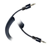 کابل انتقال صدا ویس ترانسفر مدل TUCH TERANTI به طول 1 متر thumb