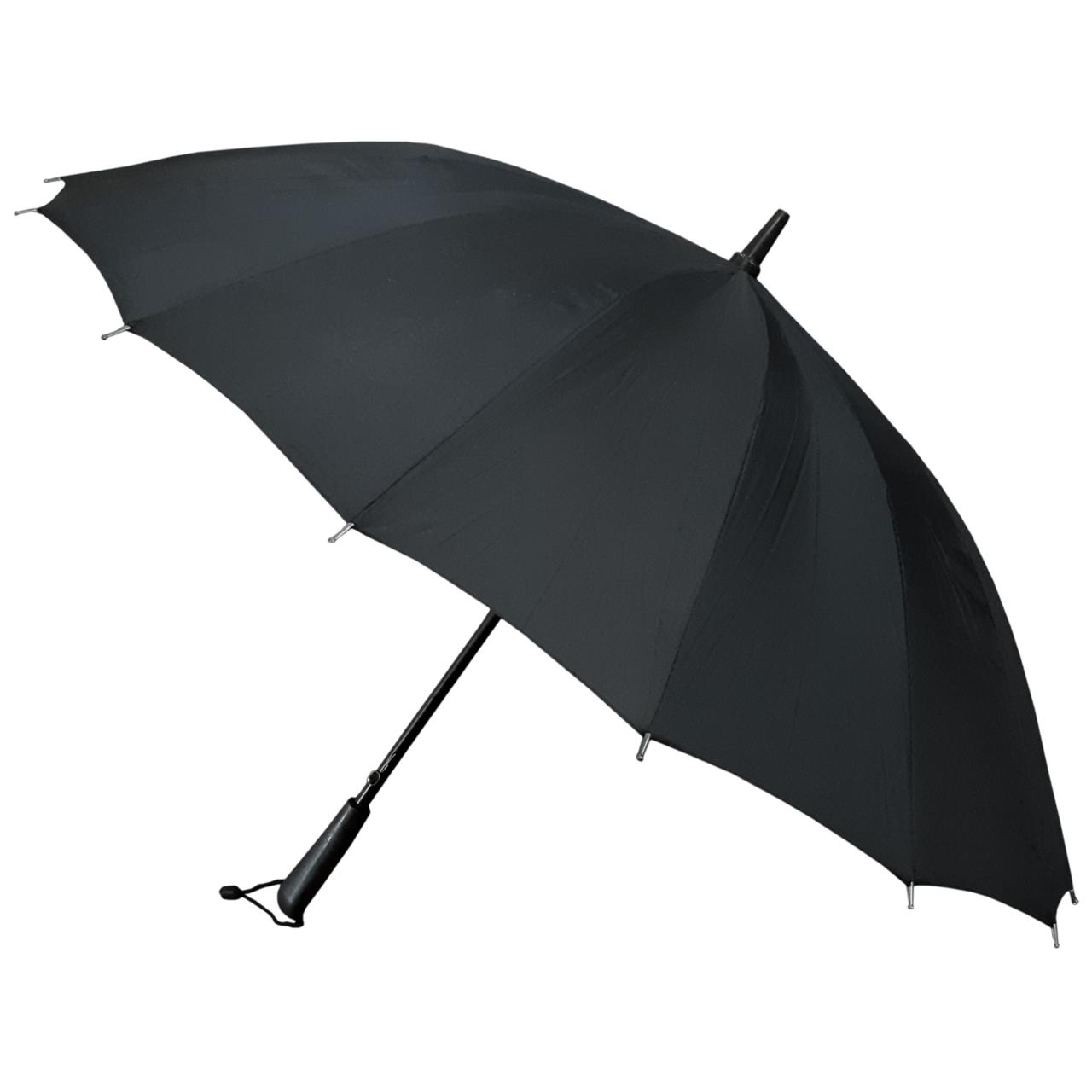 چتر طرح سامورایی کد 2132