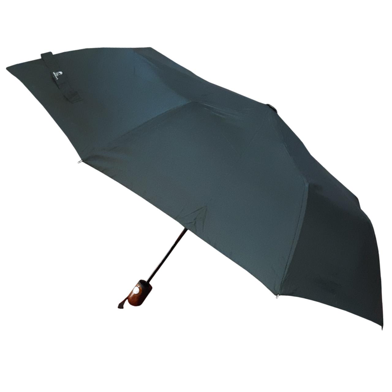 چتر اتوماتیک JIE HUI مدل 103B