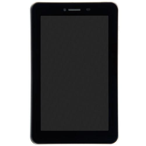 تبلت اطلس مدل Sokhangu Discovery 4 3G دو سیم کارت ظرفیت 16 گیگابایت