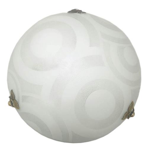 چراغ سقفی طرح پاتریس کدS502