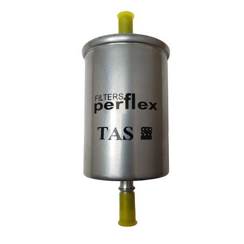 فیلتر بنزین پرفلکس مدل F103 مناسب برای پژو 405