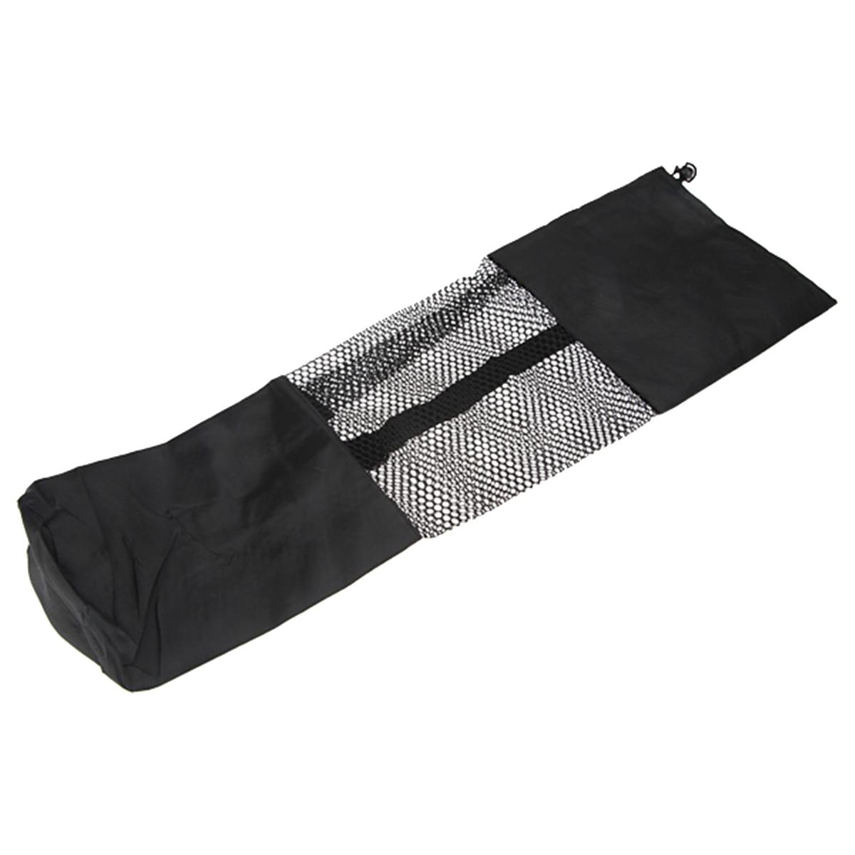کیف حمل زیرانداز یوگا مدل 2018
