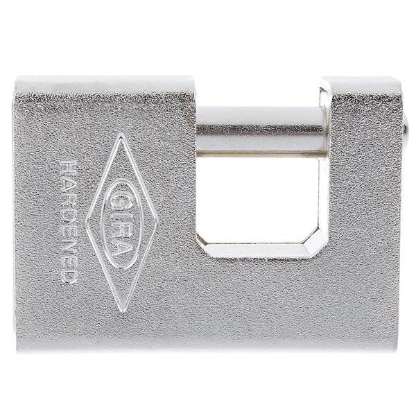 قفل کتابی گیرا مدل 036