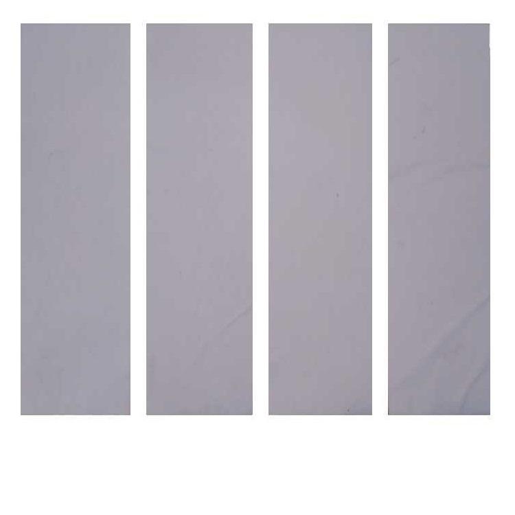 ترمز فرش مدل Pars بسته 4 عددی