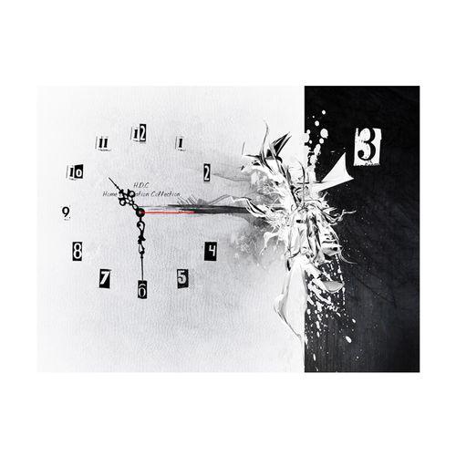 ساعت دیواری بنی دکو مدل a122
