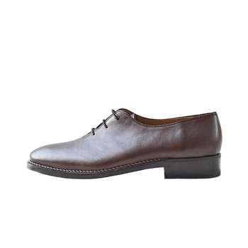 کفش مردانه دگرمان کد deg.2001-107