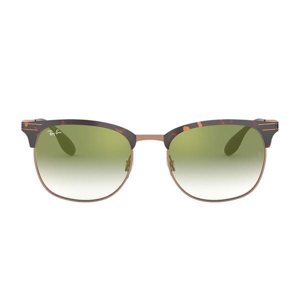عینک آفتابی ری بن مدل 3538S 9074W0 53