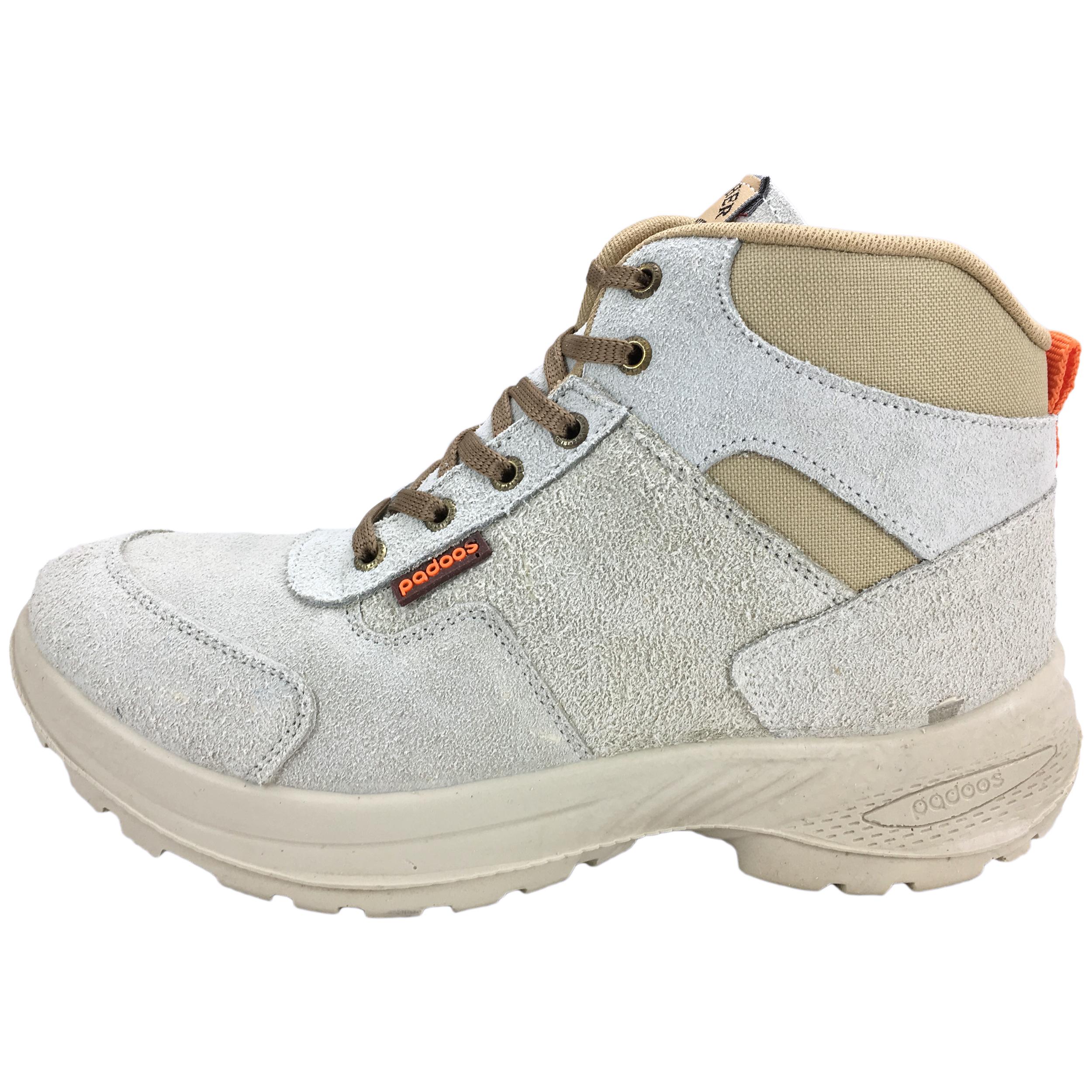 قیمت کفش کوهنوردی مردانه پادوس مدل اسلوبی کد 3240