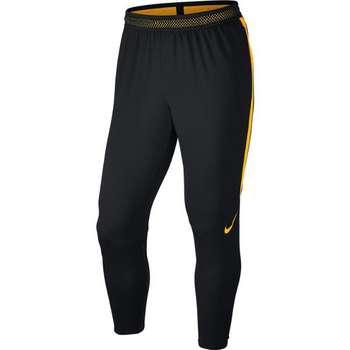 شلوار ورزشی مردانه نایکی مدل 011-905864 |