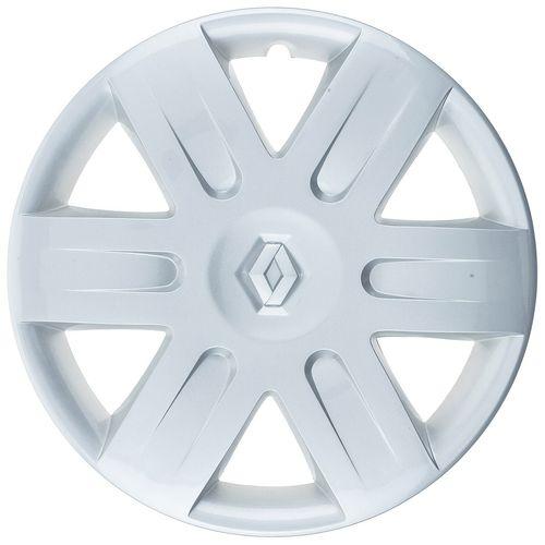 قالپاق چرخ مدل 658 سایز 15 اینچ مناسب برای رنو L90
