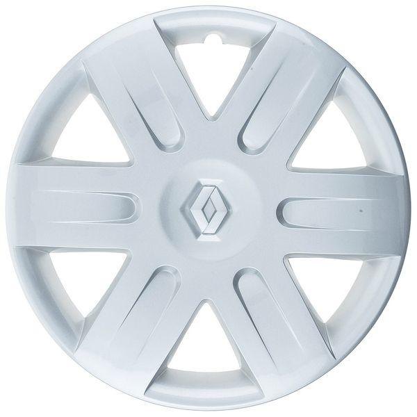 قالپاق چرخ م��ل 658 سایز 15 اینچ مناسب برای رنو L90