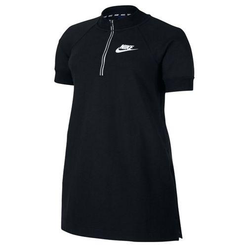 پیراهن ورزشی زنانه نایکی مدل 010-853947