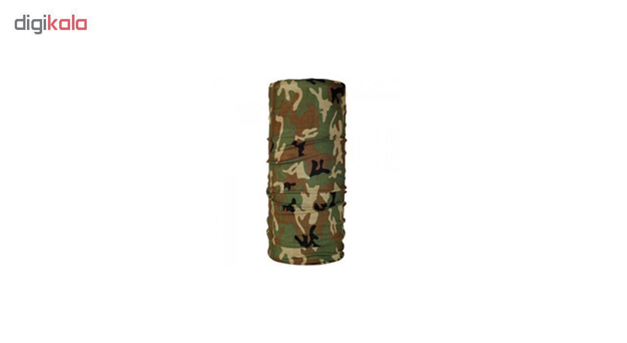 دستمال سر و گردن مدل 105831 main 1 1