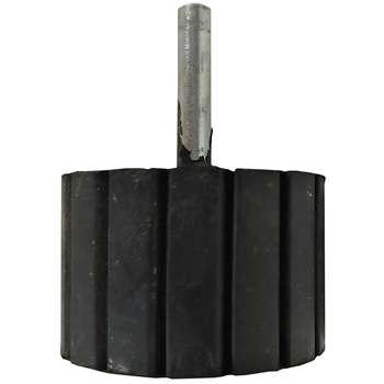 لاستیک حلقوی سر دریلی مدل LHSD53 قطر 4.5