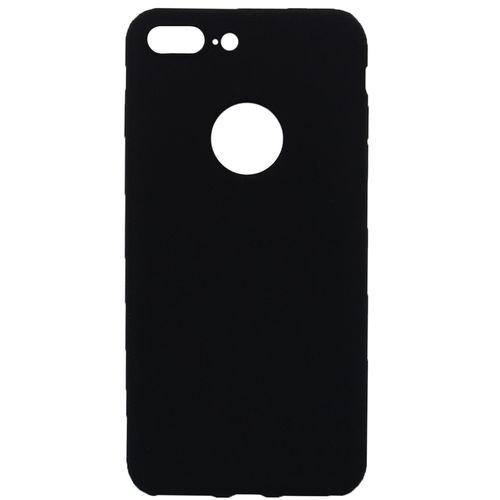 کاور مریت مدل Air مناسب برای گوشی موبایل اپل iPhone 7 Plus/8Plus