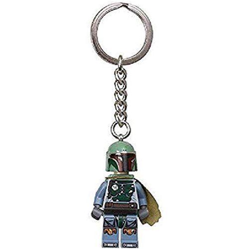لگو سری Star Wars مدل Boba Fett 850998