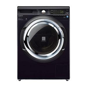 ماشین لباسشویی هیتاچی مدل BD-W90 ظرفیت 9 کیلوگرم